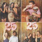 fiesta para mujer de 20 anos (1)