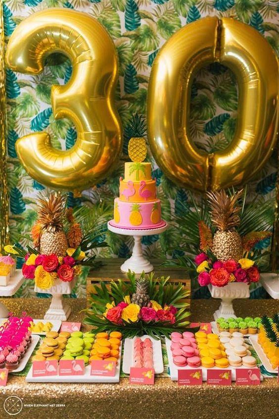 fiesta para mujer de 30 anos (1)