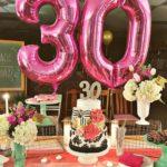fiesta para mujer de 30 anos (4)