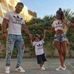 Ideas de outfits familiares ¡Te van a encantar!