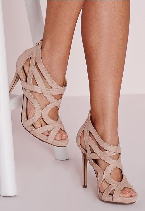 Pin on Zapatos y zapatillas