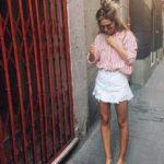 27 Maneras de usar faldas en verano