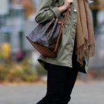 Outfits con botas timberland