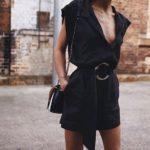 Vestidos esenciales de verano 2017