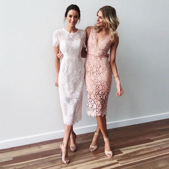 Vestidos Para Graduacion En El Dia Vestidos Populares 2019